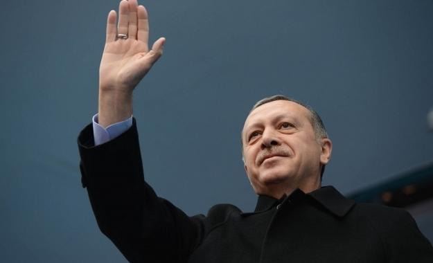 Τουρκικής προκλητικότητας και ελληνικής μακαριότητας συνέχεια...