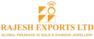 rajesh exports order news, Rajesh Exports secures another export order for Rs.892 Crores