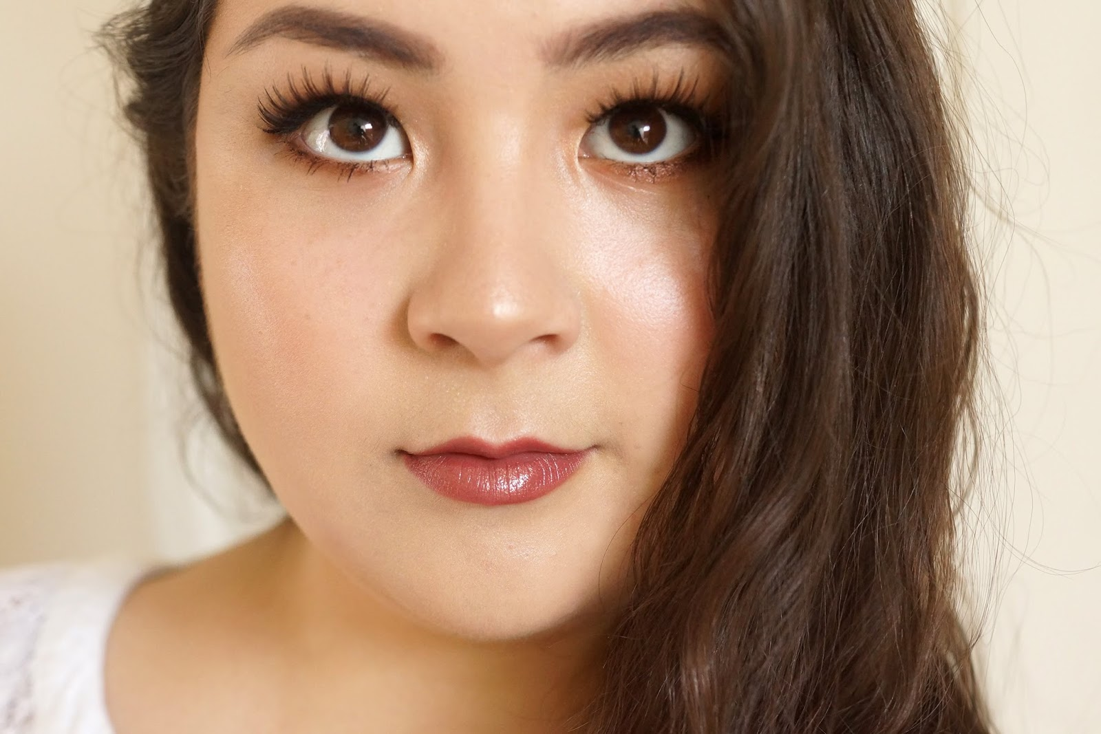 date-night-makeup-asian-hooded-eyes-tutorial