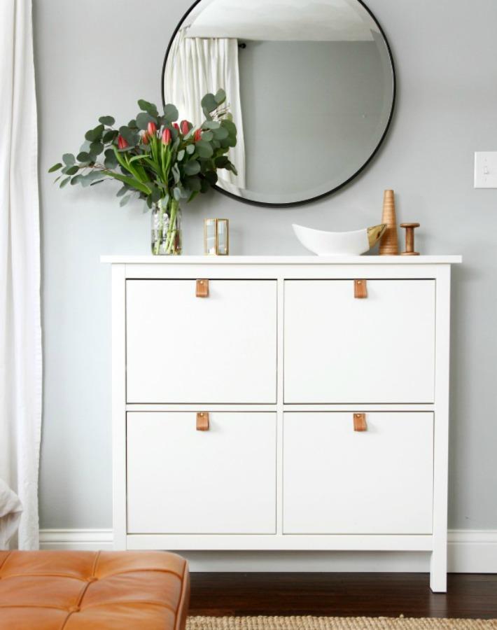 Artesanato Alentejano ~ foro fotos muebles ikea facilisimo com