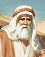 Sejarah Singkat Nabi Ibrahim A.S.