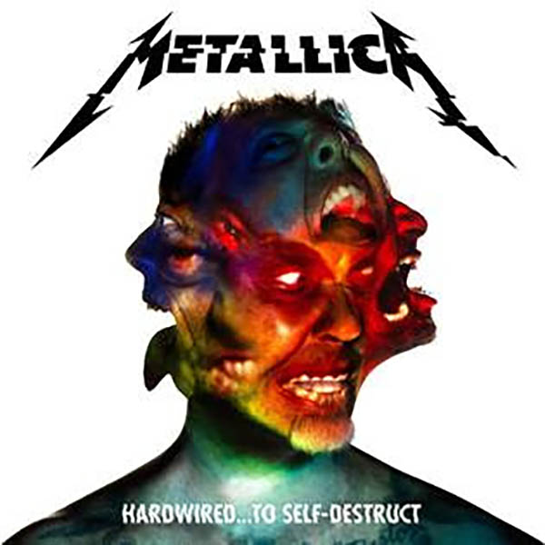 Metallica-álbum-Hardwired-self-destruct