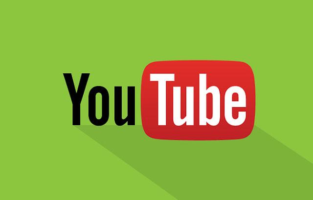 تحميل أي فيديو من اليوتيوب بدون أي برامج وبدون  استخدام مواقع