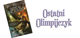 http://lubimyczytac.pl/ksiazka/54846/ostatni-olimpijczyk