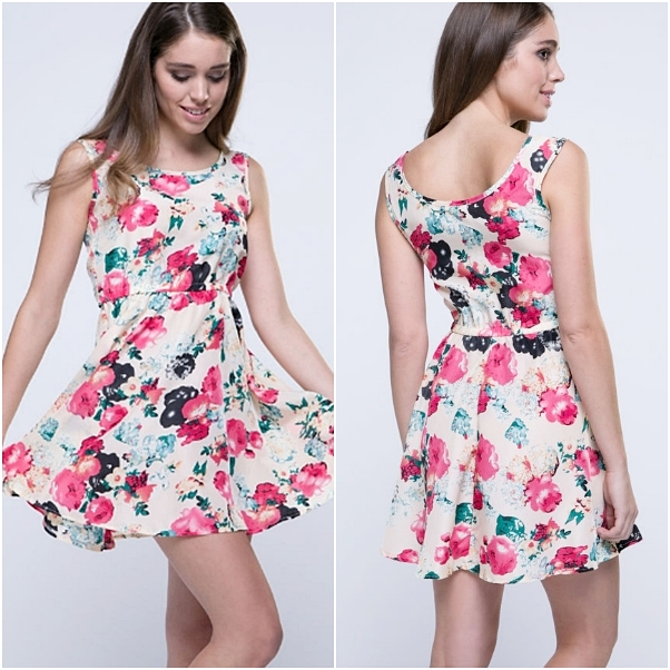 cheap dresses fashionmia