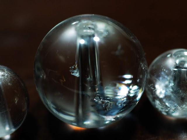 石英の種類と分類-水晶一家ご紹介