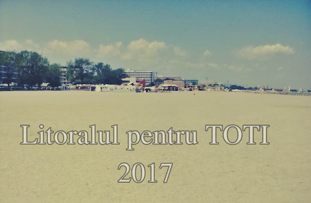 preturi si oferte litoralul pentru toti 2017