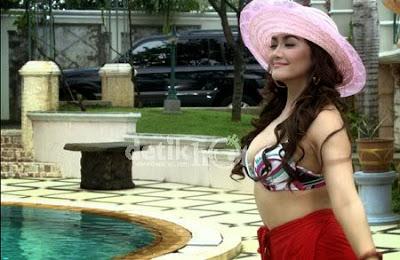 Bikini Bella Saphira