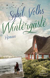 Cover_Wintergaeste
