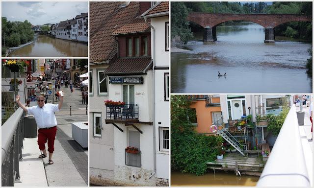 Ü50 Mode Blog, Ü50 Mode, 50+ Blog,Bad Kreuznach