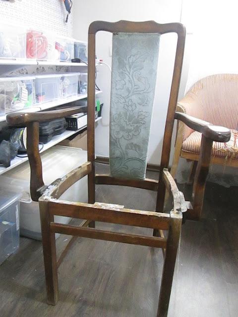 "IMG 0218 - כסא של אדמ""ור- עוד השראה לתחרות !!!"