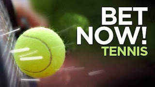 today-sure-tennis-betting-tips-26-april-2018