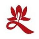 NTI Hsing Yun Education Foundation (HYEF) Scholarships in Australia, 2018-19, Eligibility Criteria, Method Applying, Application Deadline, Field of Study