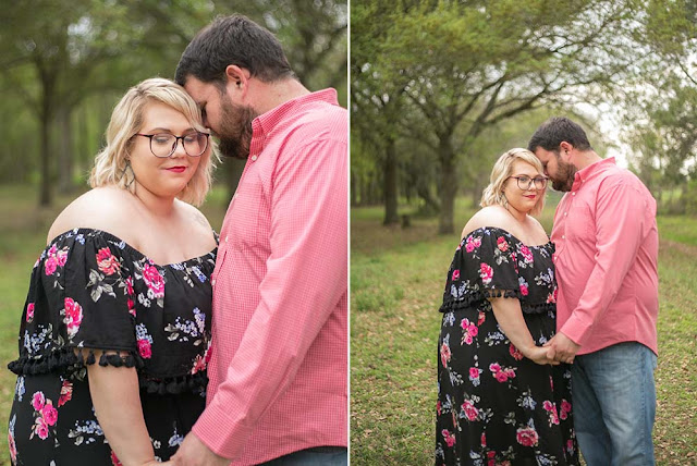 Texas Wedding Photographer, Houston Photographer, Engagement Photos, Engagement Posing Ideas