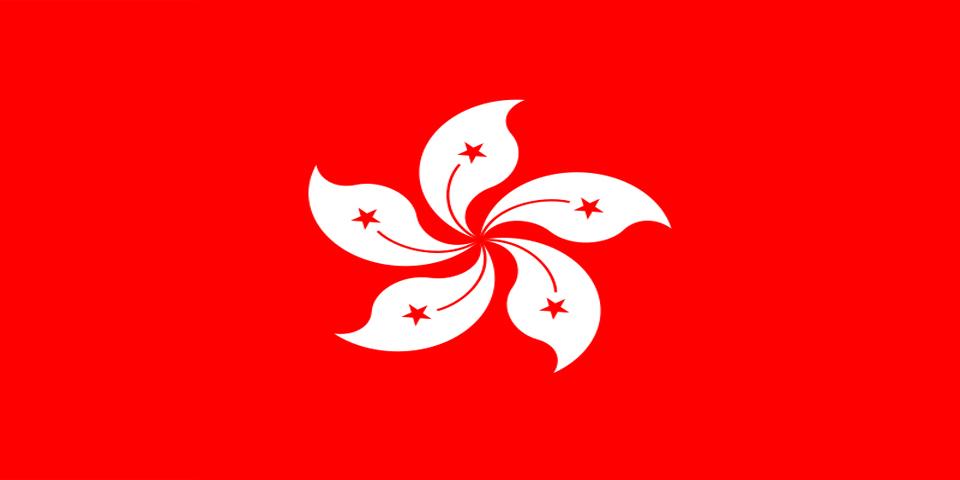 PREDIKSI TOGEL HONGKONG HARI INI 26 - AGUSTUS - 2017 ...