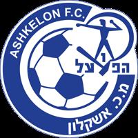 Israel Liga Alef