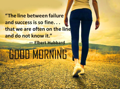 "Good morning images with Quotes:-This image is about Good Morning images with Quotes It is one of the good morning inspirational Quotes that make your Morning more inspirational and energies and so you feel more motivated and inspirational""."