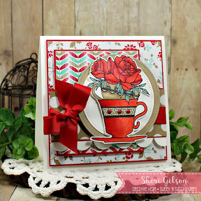 https://papercraftyscreations.blogspot.com/2018/07/sweet-n-sassy-stamps-teacup-roses.html