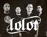 Lirik Lagu Bali Lolot - Ngadol Gumi