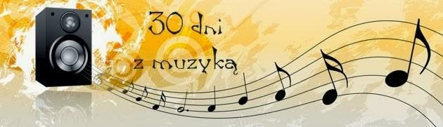 30 dni z muzyką