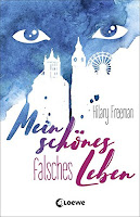 https://www.amazon.de/schönes-falsches-Leben-Hilary-Freeman-ebook/dp/B01MRVPGTN