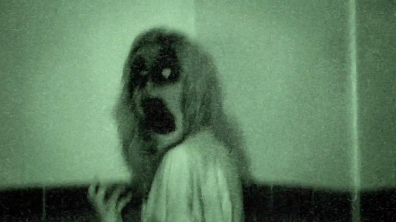 Resultado de imagen de ghost