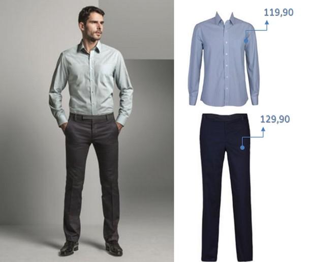 c019b4208 Dândi Moderno - Moda Masculina na Internet