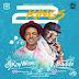 Dj Baddo x Dj Kaywise - 2Kings Mix - @DjBaddo @Djkaywise
