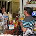 Cecy Valdivia Recorre Mercado Guel Jimenez.