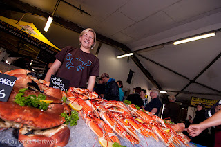 Newquay Food Festival