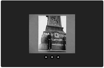 https://serhistorico.net/2020/02/22/martir-por-la-libertad-la-historia-olvidada-del-capitan-biardeau-antonio-gascon-ricao/