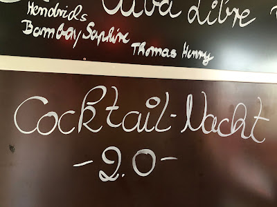 Sommer-CocktailNacht 2.0, Horsebox-Bar, Bayern, pop-up Bar, mobile Bar, Deutschland, Gin-Bar, Bar im Pferdehänger, Garmisch-Partenkirchen, Hochzeit, Events, Geburtstag, Feiern, Party-Bar, Bar mieten, Gin Tonic, Garmisch-Partenkirchen, Murnau, München, Bar im Pferdeanhänger