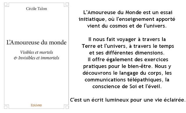 https://www.edilivre.com/catalog/product/view/id/766130/s/l-amoureuse-du-monde-cecile-talon/