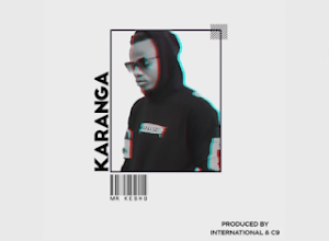 Download Mp3   Mr Kesho - Karanga