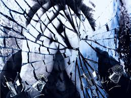 chronic stress symptoms in men