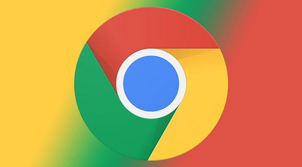 Download 2019 Google Chrome For Pc , Android , iOS