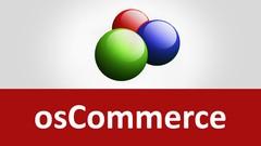 دورة بناء وتطوير متجر إلكتروني إحترافي بإستخدام أووز كومرس