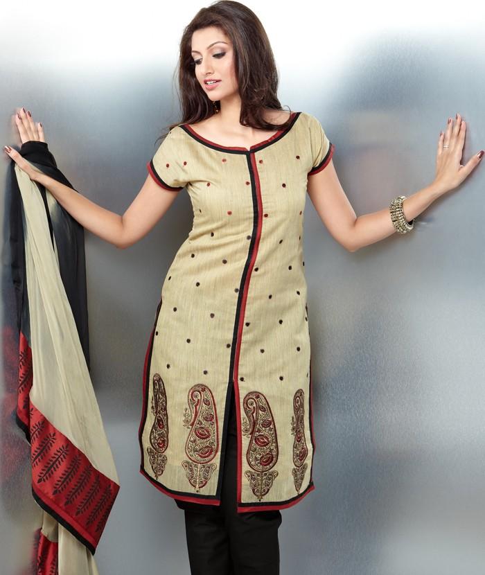 uppada pattu sarees designs