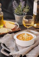 Risotto con sabor a islas Baleares-cocinando-con-neus