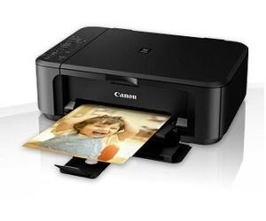 canon-pixma-mg2250-driver-printer