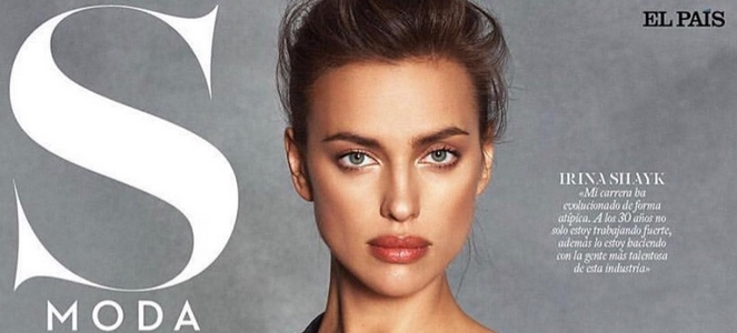 http://beauty-mags.blogspot.com/2017/01/irina-shayk-s-moda-spain-february-2017.html