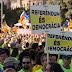 7 claves para entender el conflicto del referéndum catalán