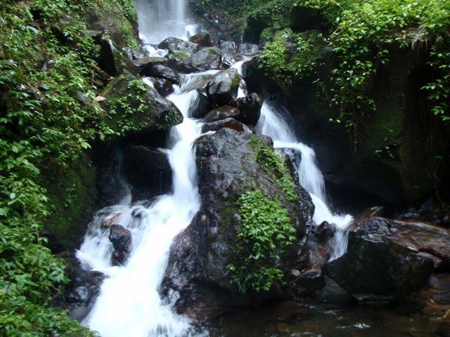 7 Fakta Tentang Air Mineral yang Diduga `Miras` di Pertemuan Ahok