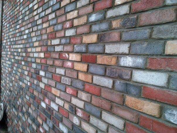 Where to buy bricks in Nigeria