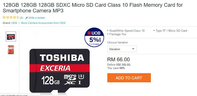 http://www.lazada.com.my/128gb-128gb-128gb-sdxc-micro-sd-card-class-10-flash-memory-card-forsmartphone-camera-mp3-19936639.html
