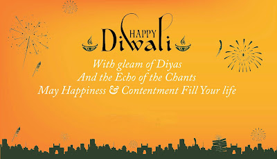 diwali pictures hd