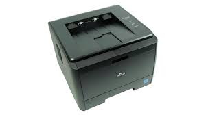 HP LaserJet P3500dn Driver Downloads