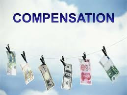 Latar Belakang Perlunya Memahami Manajemen Kompensasi