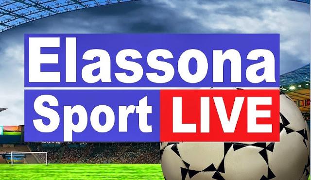 Τα παιχνίδια της Football League και της Γ' Εθνικής (LIVE)