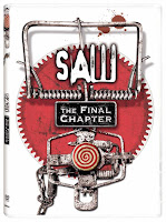 Saw VII The Final Chapter 2010 UnRated 720p BRRip English